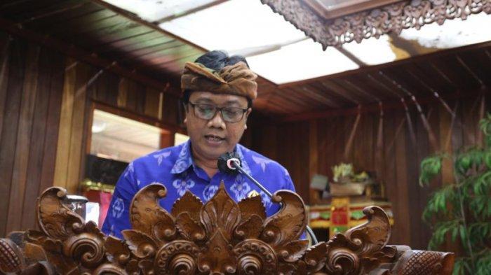 Persentase Kemiskinan di Klungkung Tertinggi No 3 di Bali, DPRD Klungkung Minta Hal Ini