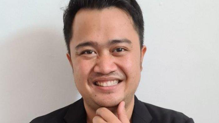 President JCI Badung Bali Dukung Penuh Gerakan Nasional 1000 Startup Digital
