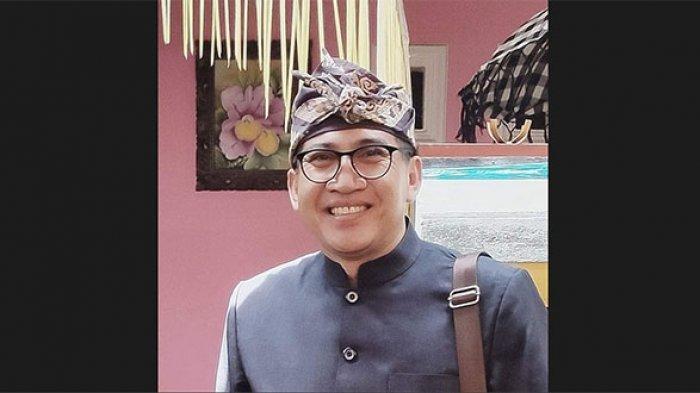 Aturan Pasang Pageh dari Bahasa Sansekerta dan Jawa Kuna ke Aksara Bali