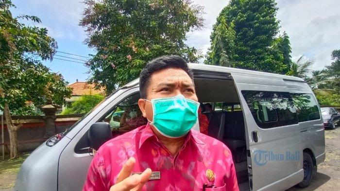 9 Pelamar Direksi dan Dewan Pengawas PDDS Tabanan Gugur Seleksi Administrasi