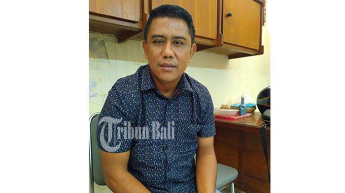 Calon Exco Anom Prenatha Ingin Satukan Askab/Askot untuk Dukung Asprov PSSI Bali