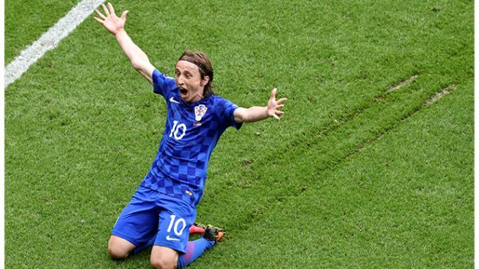 Turnamen Akbar Euro 2020 Akan Jadi Turnamen Pamungkas Bagi Pemain-Pemain Ini