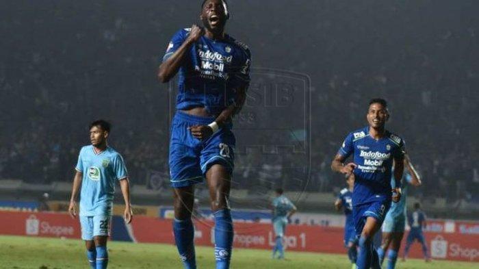 Persib Bandung akan Hadapi Laga Berat Lawan Arema FC, Ini Jadwal Lengkap Persib