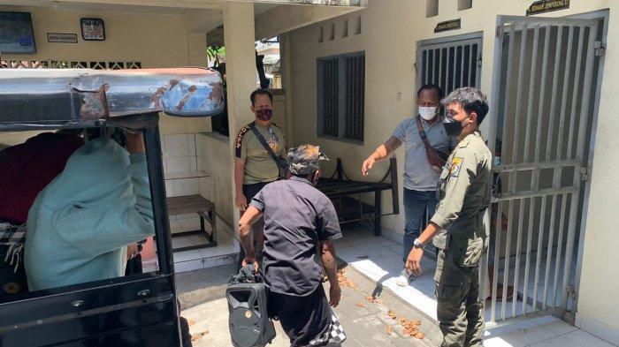 Fenomena Pengamen di Denpasar, Sosiolog Unud Minta Pemerintah Siapkan Skema Penyerapan Tenaga Kerja