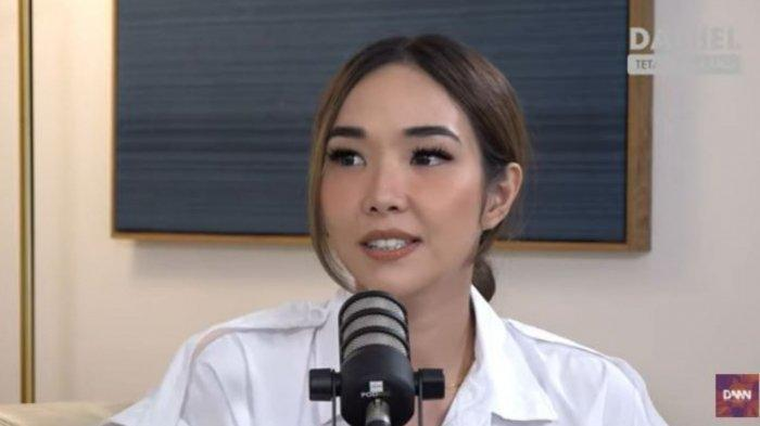 Gisella Anastasia sempat berniat mengelak akui pemeran wanita dalam video syur
