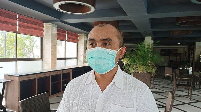 Swiss-Belhotel Segara Nusa Dua Bali Dinyatakan Pailit, Manajemen Berharap Hotel Tetap Buka