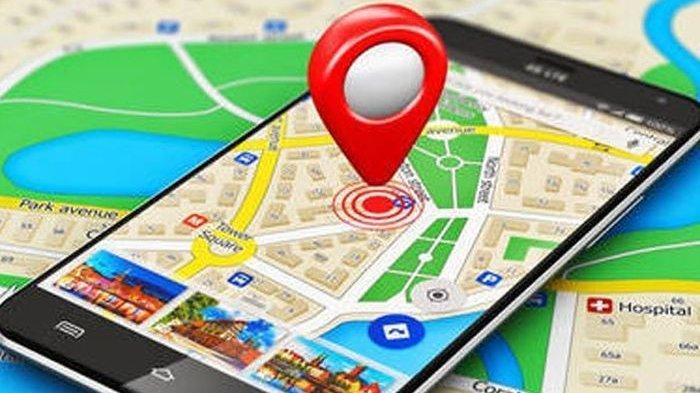 Cara Baru Melacak Lokasi Seseorang Hanya Melalui Nomor Ponselnya, Perhatikan Langkah Ini
