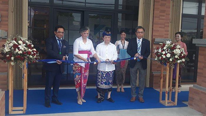 Daikin Proshop Kini Hadir di Bali, Solusi Masalah AC hingga Konsultasi dengan Berbagai Kelebihannya
