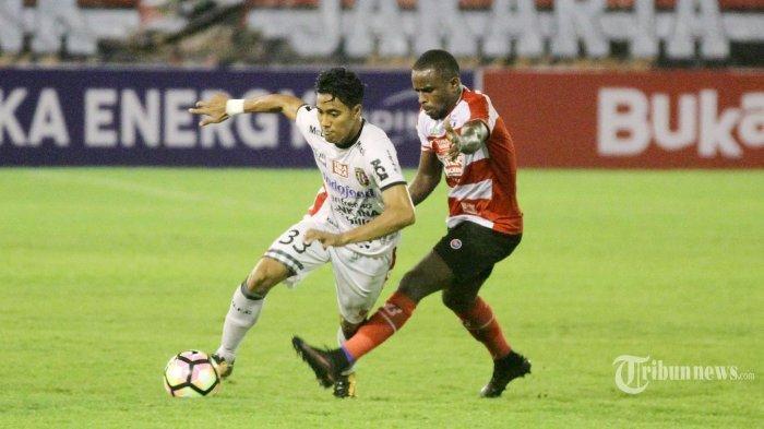Berharap Liga 1 Segera Bergulir, Darmawan: Bisa Meningkatkan Imun Suporter