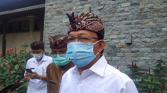 Insan Pariwisata Makin Keteteran, Koster Minta Maaf Bali Belum Buka untuk Wisman September Nanti