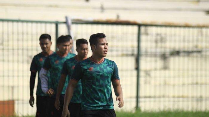 Timnas U-23 Indonesia Vs Tira Persikabo, Shin Tae-yong Wajib Waspadai Pemain Misterius Ini