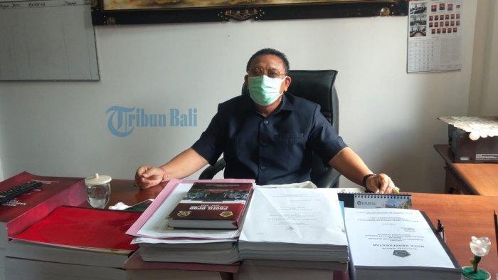 Jangan Sembunyikan, Wakil Ketua DPRD Gianyar: SE PHDI-MDA Harus Benar-benar Direalisasikan