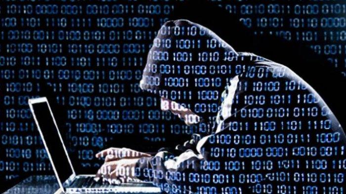 Lima Cara Menghindari Kebocoran Data Pribadi Anda