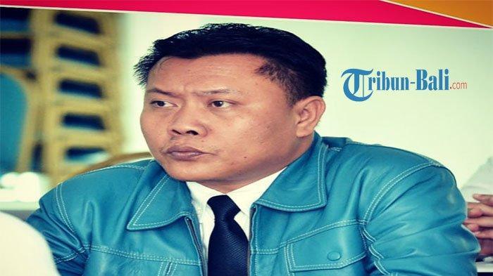 Hakim Humanis PN Gianyar, Wawan Edi Prastiyo Mutasi ke PN Singaraja