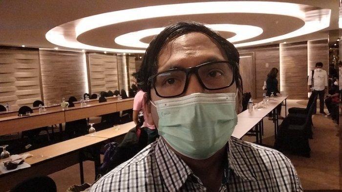 Pelanggaran Kebebasan Beragama Paling Tinggi Terjadi di Jawa Barat dalam 14 Tahun Terakhir