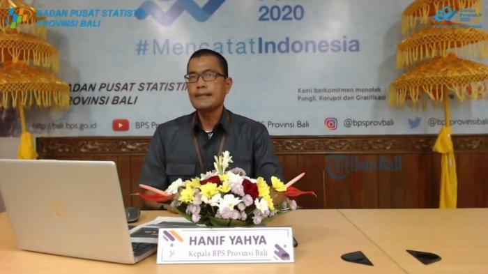 Jumlah Penduduk Miskin di Bali Bertambah 31,73 Ribu Orang dalam 6 Bulan, Covid-19 Faktor Pertama