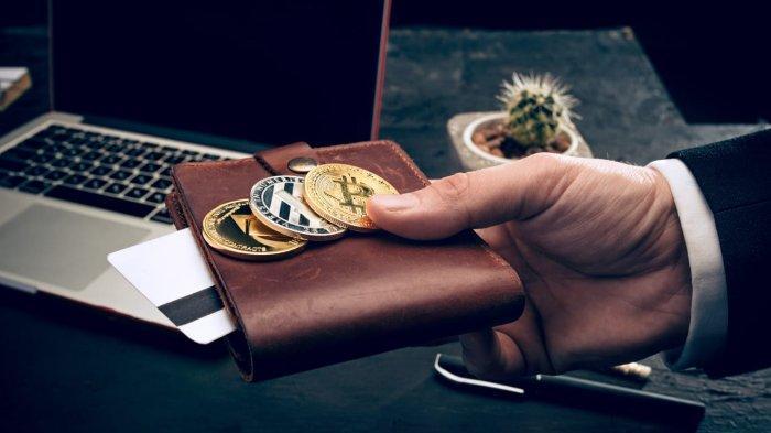 Harga Bitcoin Naik Lebih dari 25% dalam Sepekan, Oscar: Ini Adalah Hukum Pasar