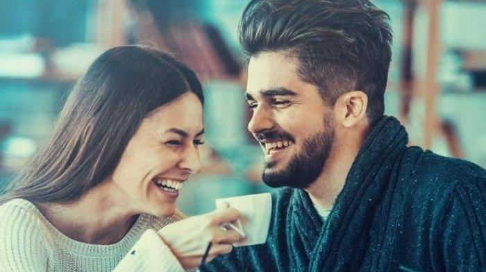 Quotes Romantis Valentine Day! Bukan Cuman Berlaku Bagi yang Berpasangan, Buat Jomblo Juga kok