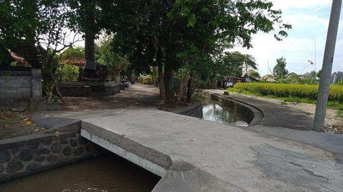 TMMD ke-109 Rampung, AksesDistribusi Hasil Pertanianhingga Objek Wisata Persawahan