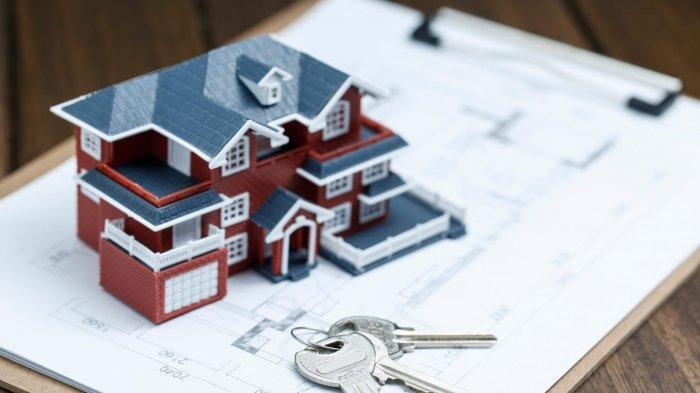 Ingin Menarik Peruntungan Bagus? Hindari 5 Pantangan Ini Saat Membangun Rumah Menurut Fengshui