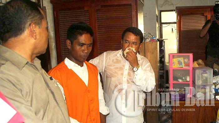 Hotman Paris Ungkap Honor Tertingginya, Ternyata Saat Tangani Kasus Tragedi Angeline di Bali