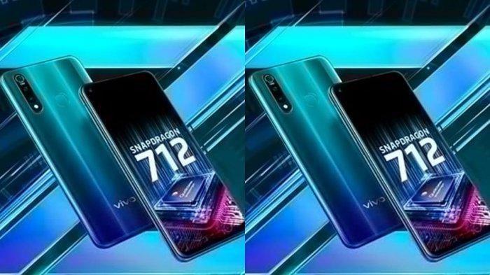 Daftar Harga Hp Vivo bulan November 2019, Kamera 8 MP & 13 MP Hanya Dibanderol Rp 1,4 Jutaan