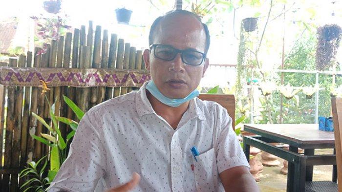 Tutup Bulan Januari dengan 56 Kasus Positif, Januari Tembus 355 Kasus di Bangli Bali