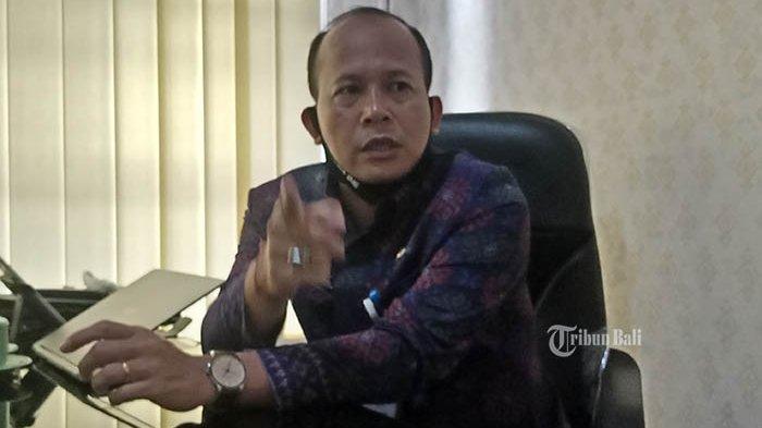 Karantina Pasien Positif Covid-19 Maksimal Selama 10 Hari, Bangli Kini Tambah Lima Kasus