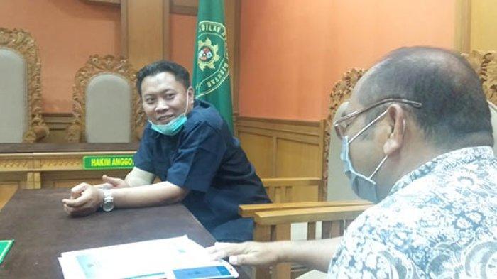 PN Gianyar Geram Ada Pemalsuan Akta Perceraian, Disdukcapil Gianyar Sebut Ada Penyusup