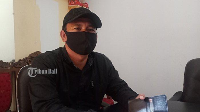Kasus Positif Covid-19 di Bangli Bertambah 17 Orang Akibat Transmisi Lokal