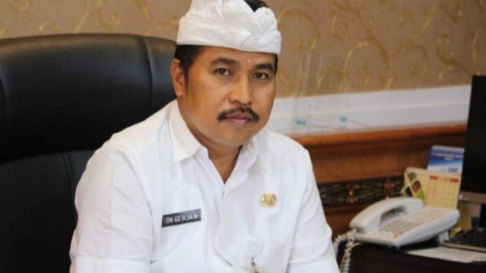 Persentase Kesembuhan Pasien Covid-19 di Kota Denpasar Capai 95,51 Persen