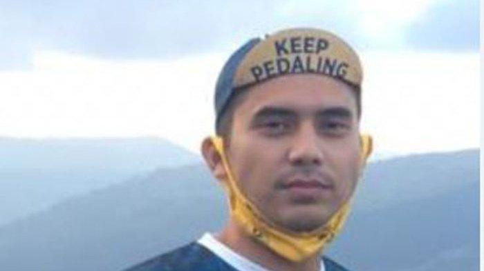 BP Jamsostek Gianyar Siapkan Pelatihan Vokasi Gratis Bagi Pekerja yang Terkena PHK, Ini Syaratnya