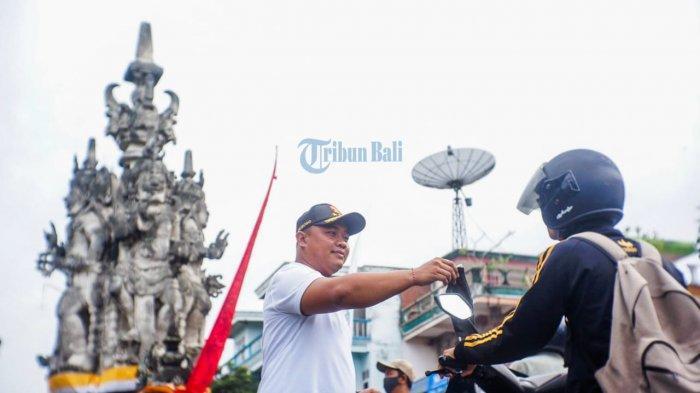 Bali PPKM Level 3, Fraksi Gerindra Minta Tunda Pembelajaran Tatap Muka untuk Siswa SD, Ini Alasannya