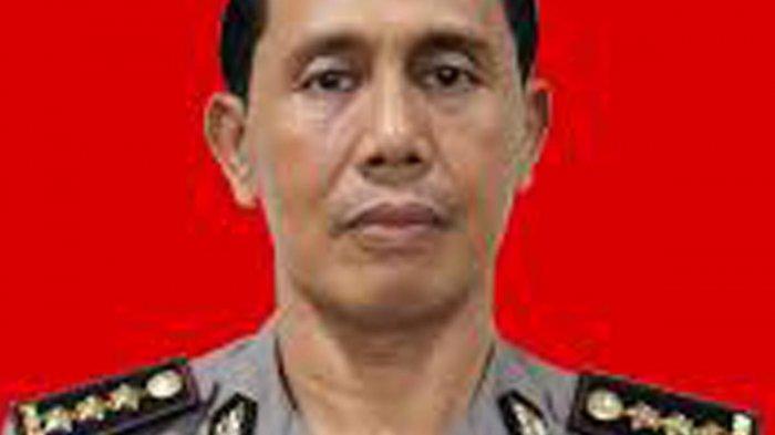 Sosok Wakapolda Bali Brigjen Pol I Ketut Suardana, Jenderal Bintang Satu Kelahiran Buleleng
