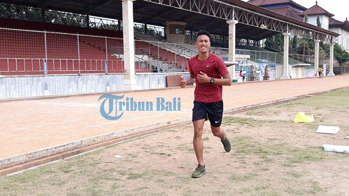 Timnas Indonesia vs Malaysia: Made Andhika dan Skuat Lainnya Disiapkan Lawan Tim Tetangga