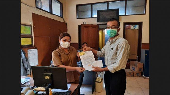 Tiga Kader Militan Golkar Bali Pilih Mengundurkan Diri Ikuti Jejak Muntra, Begini Kata Sugawa Korry