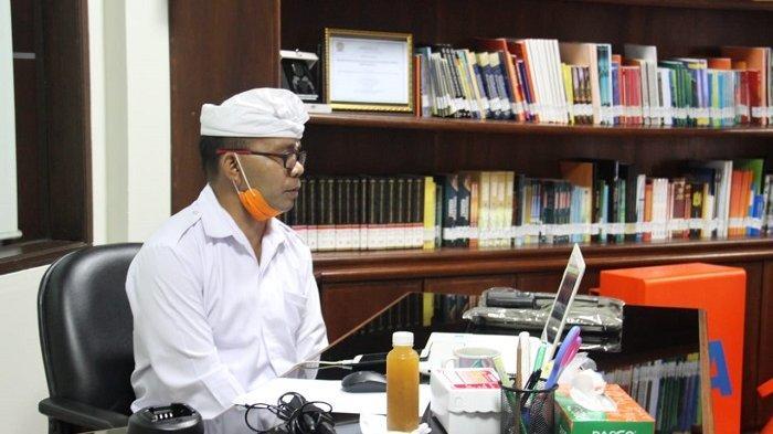 Pekerja yang di-PHK di Bali Dibolehkan Pulang Kampung Asal Lakukan Ini