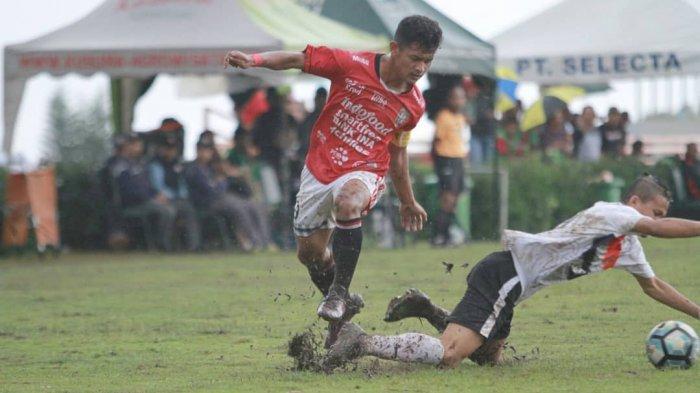 Serdadu Tridatu Muda Lolos ke Babak Semifinal Piala Soeratin U-17 Usai Kalahkan BJL 2000 Semarang