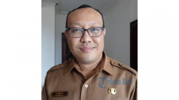 Pekerja yang di PHK di Karangasem Capai Angka 202 Orang, Pegawai yang Dirumahkan Sekitar 3.636 Orang