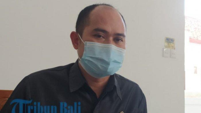 Kembali Ditemukan Empat Kasus Terkonfirmasi Covid-19, Penundaan Sidang di PN Singaraja Diperpanjang
