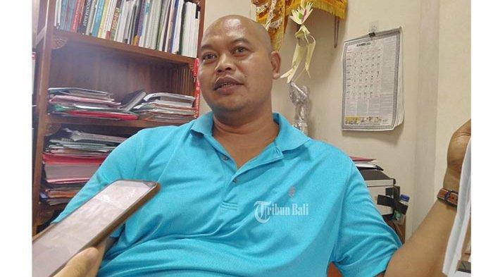 Potensi Raihan Medali Kontingen Bali di PON XX Papua