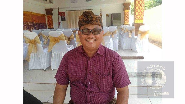 Gerindra Bali Siap Gelar Rapat Evaluasi Usai Klaim Menang di Sejumlah Pilkada,Ini Target Selanjutnya