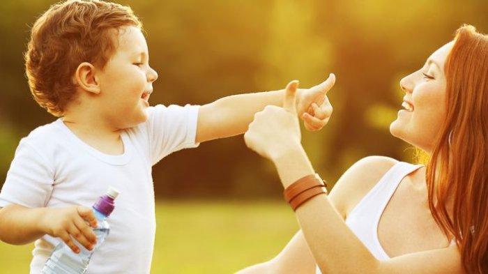 Penyebab dan Pengobatan Autisme Menurut Psikolog Nena