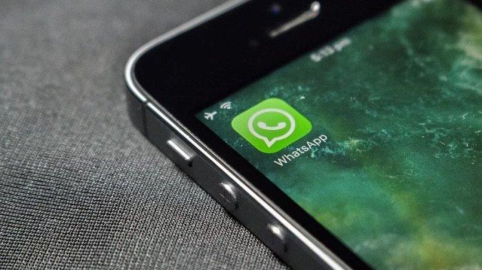 Trik Mengetahui Kamu Telah Diblokir di Whatsapp, Gunakan 4 Cara Ini