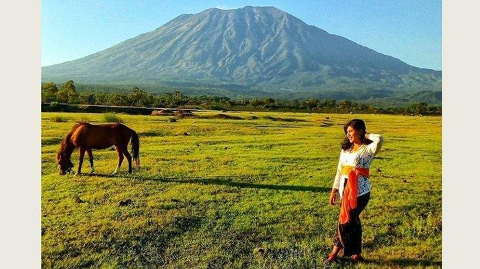 Keseimbangan Alam Semesta, Pentingnya Tumpek Wariga dan Tumpek Kandang Dalam Hindu Bali