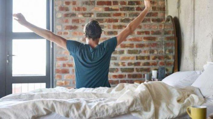 Doa dari Bangun Pagi Sampai Menjelang Tidur, Berikut Mantranya