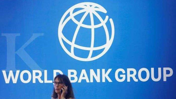 Indonesia Dapat Utang Rp 7,1 Triliun dari Bank Dunia untuk Program Vaksinasi dan Penanganan Pandemi