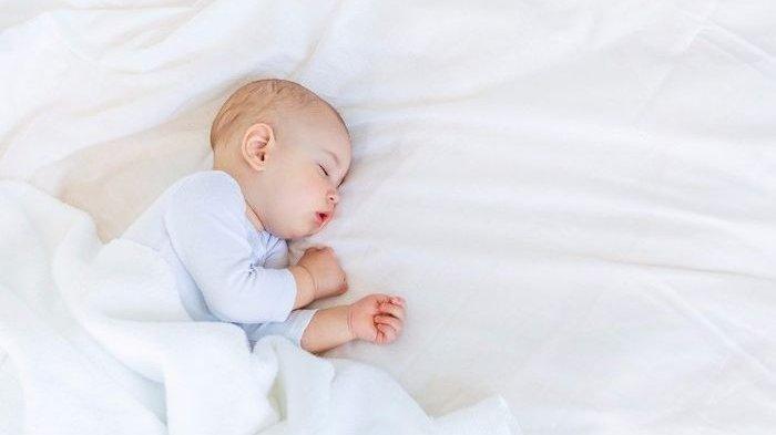 7 Arti Mimpi Mandi, Mimpi Memandikan Bayi Pertanda Bakal Mendapatkan Rezeki Nomplok