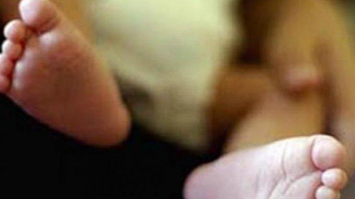 Mengenal Pneumoni, Infeksi Serius Pada Bayi dan Sering Jadi Penyebab Kematian