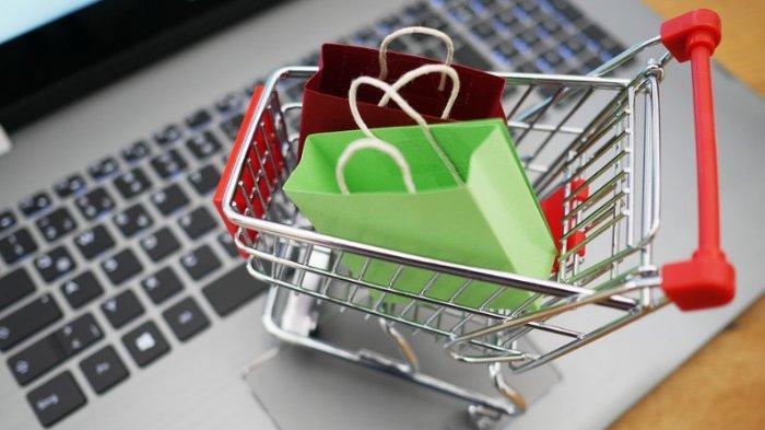 Cara Membuat Pembeli Kembali Lagi ke Toko OnlineAnda